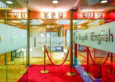 Gallery - Our Facilities مرافقنا