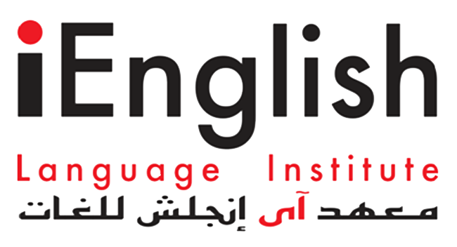 iEnglish Language Institute
