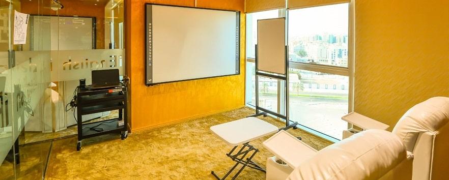 اللغة الإنجليزية الآن في العين الإمارات العربية المتحدة iEnglish UAE Best Language Learning Institute 2021