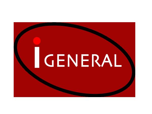 iEnglish-iGeneral