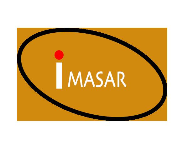 iEnglish-iMasar
