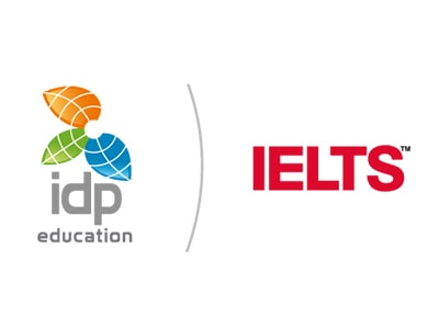 iEnglish Partnership and Materials provided by